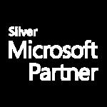 microsoft-parnter-silver