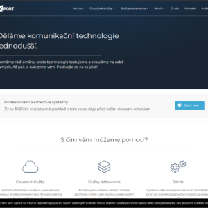 web-pcport