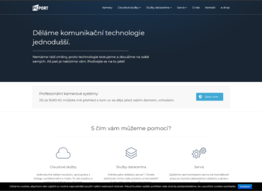 web-pcport