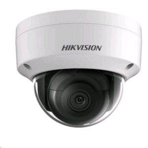 kamery-hikvision