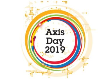 axis-day-2019